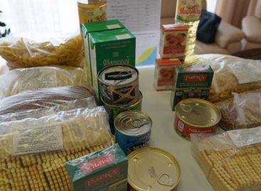 Школьники льготных категорий на дистанционном обучении получат бесплатное питание