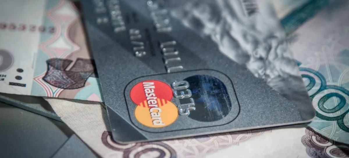 Сальчанам будут автоматически продлены отдельные выплаты по линии Пенсионного фонда РФ