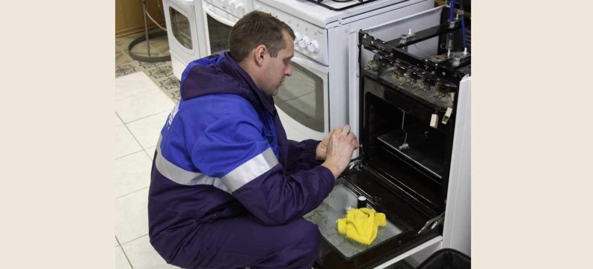 Опять — подорожание: сальчанина удивил счёт за обслуживание внутридомового газового оборудования