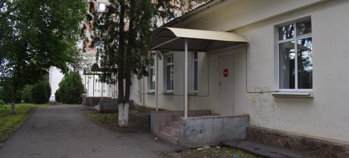 Более полумиллиона рублей собрали в Сальском районе на благое дело
