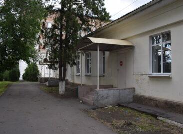Коронавирус в Сальском районе 12 октября: госпиталь переполнен