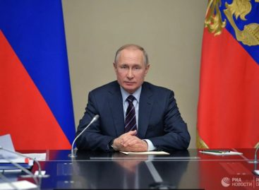 Президент РФ понимает реальную ситуацию и проблемы людей