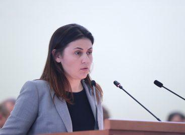 Сальчане могут попасть на дистанционный прием к депутату Заксобрания Ростовской области