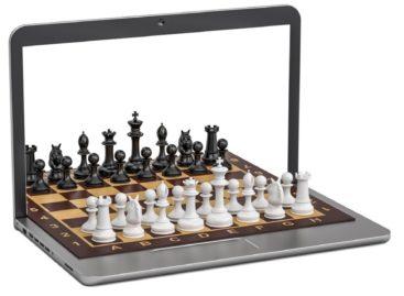 Сальчане завоевали командную награду областного первенства по шахматам