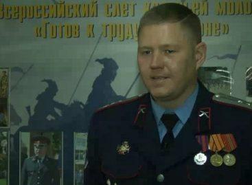 Директор организации «Донцы»: попытка взломать сайт «Бессмертный полк онлайн» – это глумление над ветеранами и нашей памятью