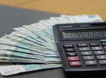 Вводится новая мера поддержки бизнеса — льготный кредит под 2%