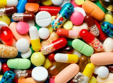 За торговлю некачественными лекарствами грозит штраф от 75 тыс. до 6 млн рублей