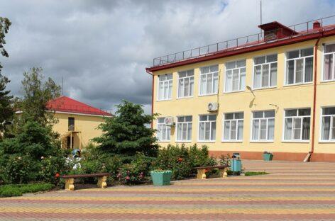 Ивановская школа № 28 пережила самую необычную четверть в своей истории