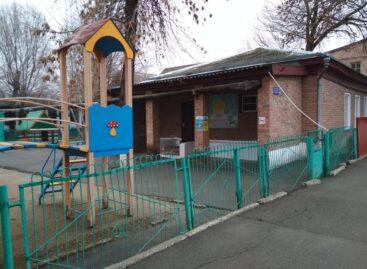 Детские сады в Сальском районе не откроются как минимум до 15 июня