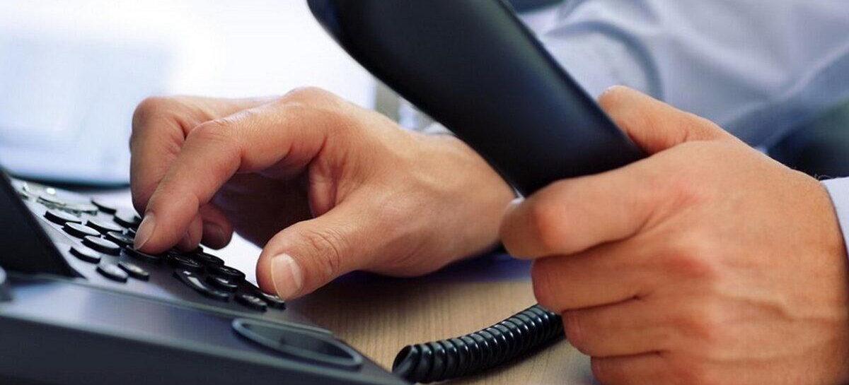 В Сальском филиале Центра гигиены и эпидемиологии проводят бесплатные консультации по защите прав потребителей