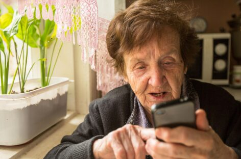 Житель Ставрополя приехал в Сальск навестить пожилую маму и сел на карантин