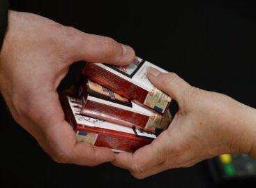 В Сальске предпринимателя оштрафовали на 20 тысяч рублей