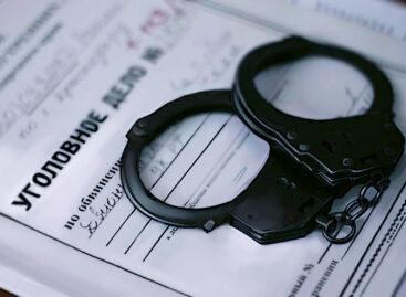 В Сальске в отношении риелтора возбуждено уголовное дело