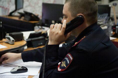 Сальчанин сообщил код карты неизвестному, представившемуся сотрудником банка