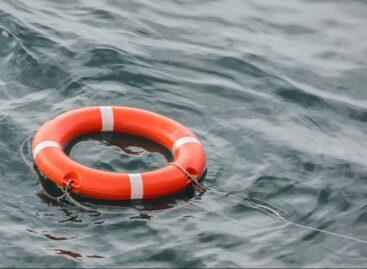В Сальском районе утонул 41-летний мужчина