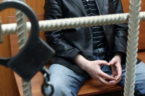 Приревновал, избил и… убил: приговор Сальского суда вступил в силу