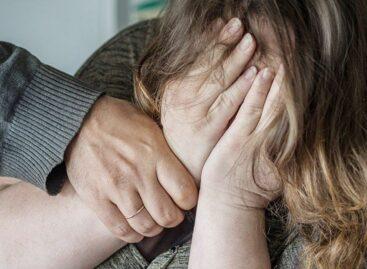 Множественные ушибы подвыпившей сальчанке нанесли родные люди — муж и отец
