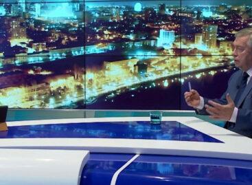 Ростовская область готова отметить важные исторические даты