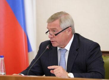В Ростовской области будут восстановлены права еще свыше 700 дольщиков