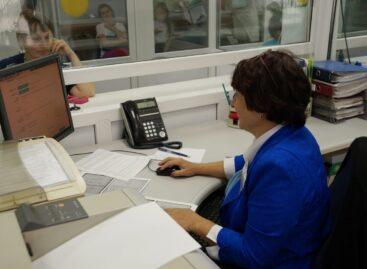 Cначала года 3.600жителей Ростовской области подтвердили статус «предпенсионер»