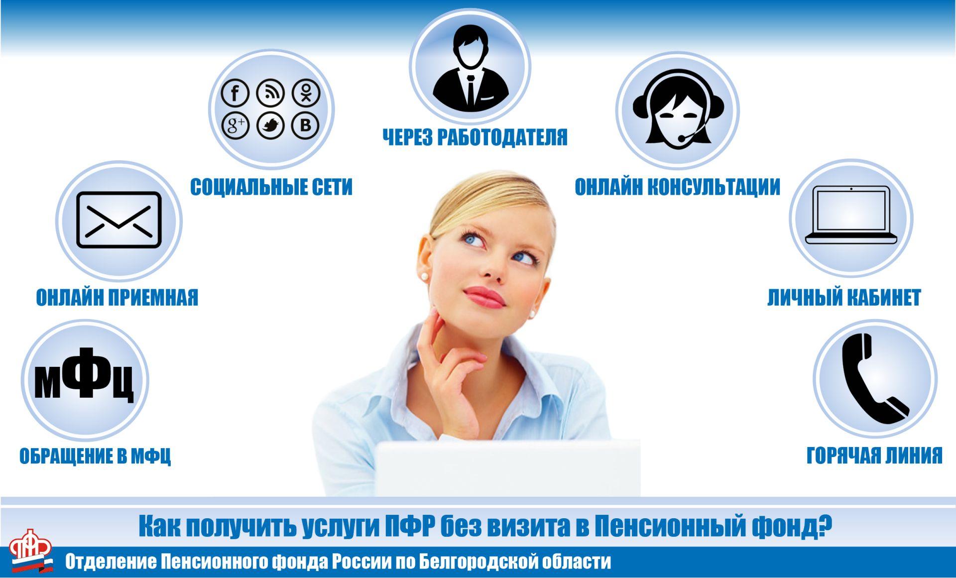 Пенсионный фонд ростовская область тарасовский район личный кабинет военный калькулятор пенсии 2021г