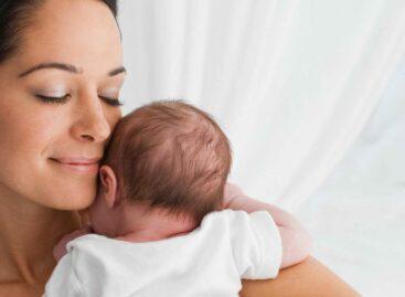 Пенсионный фонд приступил к проактивному оформлению СНИЛС на детей