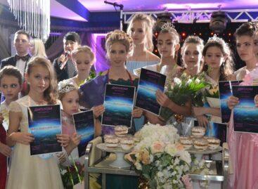 Шоу-балет «Ренессанс» устроил праздник красоты и грации в преддверии юбилейного сезона