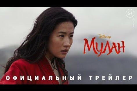 Сальчан зовут в кино: «Большой» экран предлагает зрителям сразу три боевика