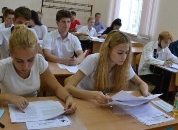Сальчане показали, что знают и помнят историю Великой Отечественной войны