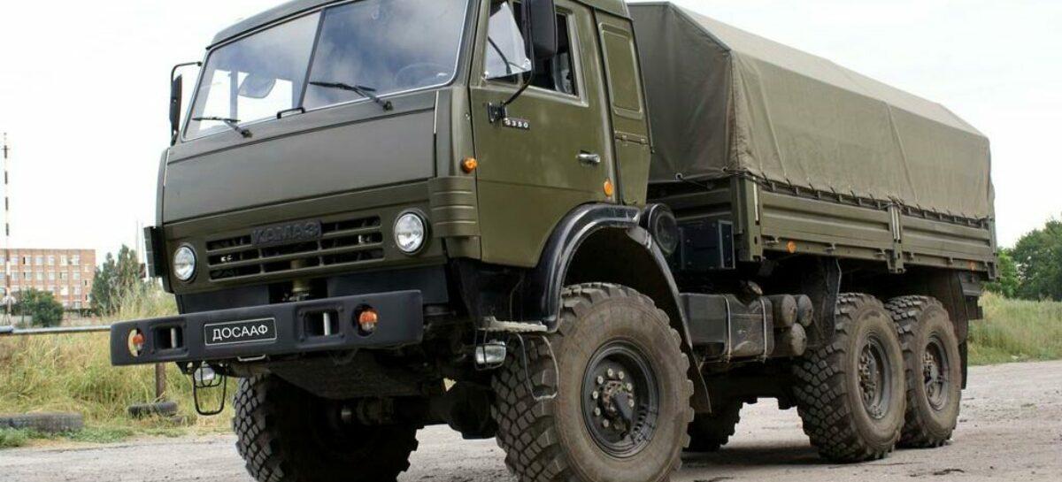 С 1 октября в регионе начнется подготовка призывников по военно-учетным специальностям