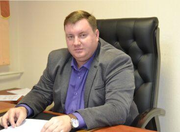 Вячеслав Петренко: «Несмотря на пандемию, «скидок» на объёмы работ по подготовке к зиме никто не делает»