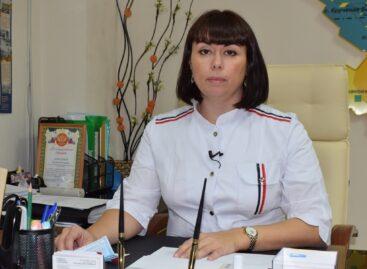 Евгения Ковалева: «В таком режиме невозможно работать как раньше»