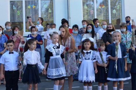У сальских школьников из-за коронавируса осенние каникулы будут длиннее