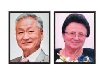 От коронавируса умерли два врача-онколога Сальской ЦРБ