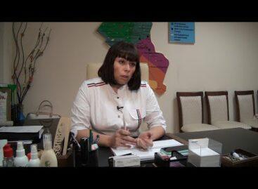 Ковидный госпиталь переполнен: главврач Сальской ЦРБ рассказала, как сейчас работает больница