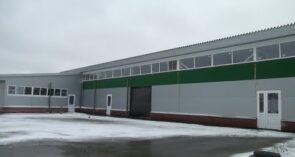 Новое предприятие по переработке молока откроют в Сальске