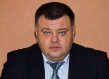Глава администрации Сальска стал фигурантом уголовного дела о коррупционном преступлении