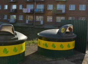 Более полумиллиарда рублей должны дончане за вывоз мусора