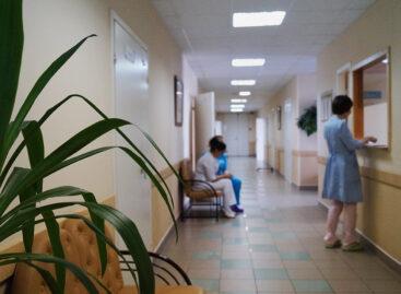 Для медицинского вмешательства обязательно требуется предварительное согласие