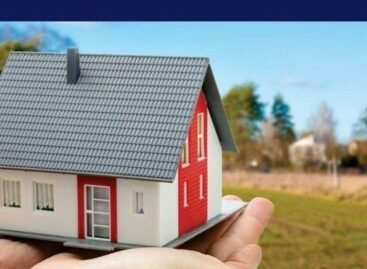 С начала действия программы льготной сельской ипотеки кредиты получили около 37,8 тысячи семей на сумму 73,3 млрд рублей