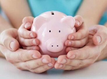 Детские выплаты будут назначаться без подачи заявлений