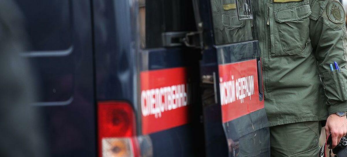 В Сальске, в частном доме, обнаружены тела четырех человек