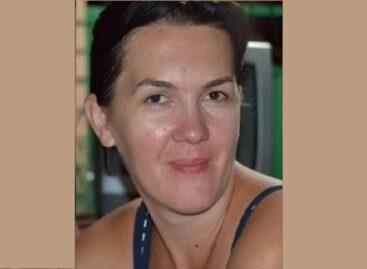 В Сальске разыскивают 39-летнюю женщину