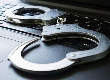 Тюремные сроки грозят за пропаганду наркотиков в сети