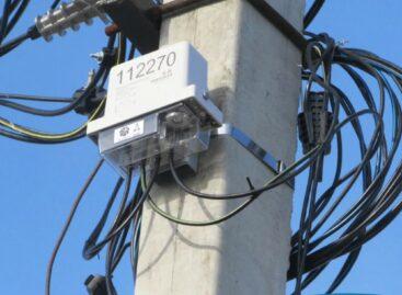 Когда и кому энергетики должны установить прибор учёта электроэнергии за счёт собственных средств?