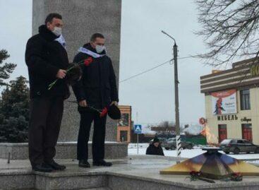 В Ростовской области прошла акция «Защитим память героев»