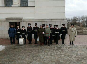 «Час открытого общения» с атаманом Всевеликого войска Донского будет проходить в Новочеркасске регулярно