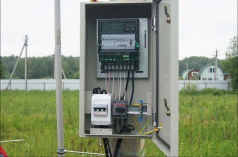 Электросчётчики с истекшим межповерочным интервалом энергетики теперь должны менять за счёт собственных средств