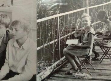 Сальской «художке» — 50: с чего всё начиналось, вспоминает преподаватель Владимир Сусин