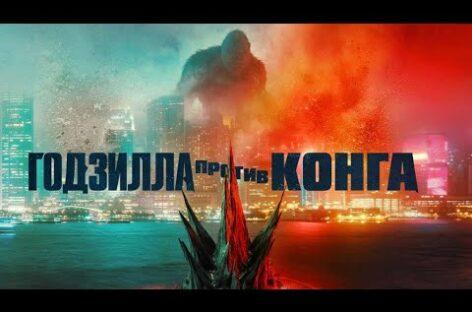 Что сальчанам можно посмотреть в кинотеатре «Сальск-синема» с 25 по 31 марта
